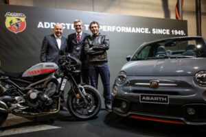 161108_Abarth_695-Tributo-XSR_HP