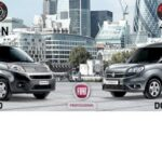 161213_Fiat-Professional_Doblo-Fiorino-What-Van-Awards-2017_slider