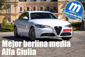 mejor-berlina-2016-alfa-giulia-201631978_1