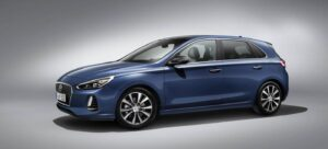 Hyundai_i30_2017_DM_3_1440x655c