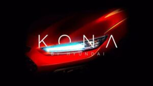 2018-Hyundai-Kona-Says-Aloha
