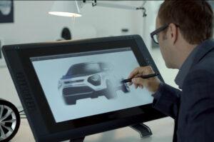 2014-kia-soul-hamsters-peter-schreyer-tablet-sketch