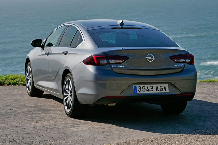 Prueba-Opel-Insignia-Turbo-D-2018-1