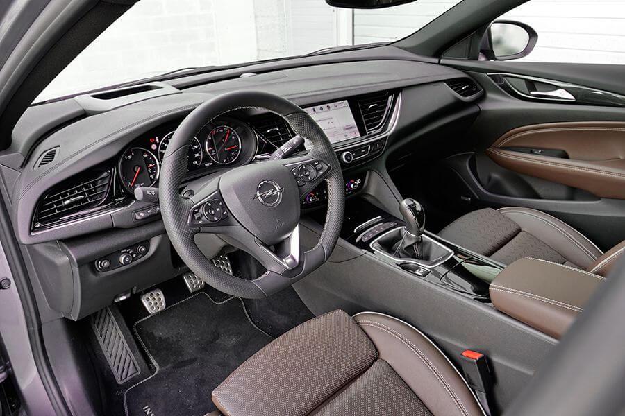 Prueba-Opel-Insignia-Turbo-D-2018-15