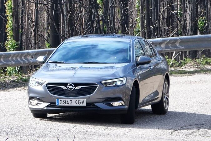 Prueba-Opel-Insignia-Turbo-D-2018-33