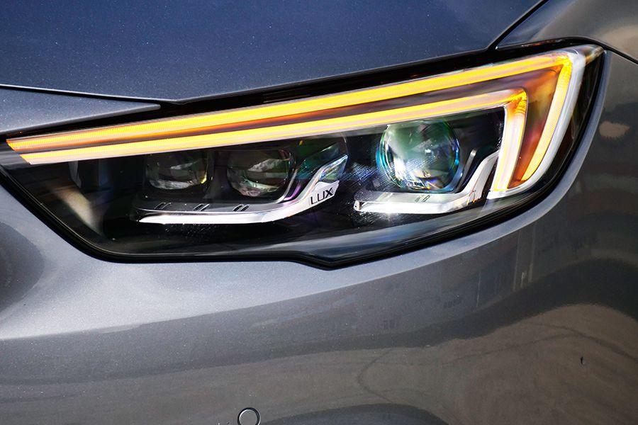 Prueba-Opel-Insignia-Turbo-D-2018-8