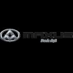 Maxus-Motor
