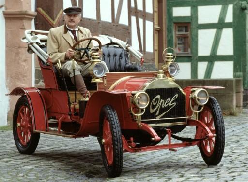 1909-Opel-Doctor's-Car-63896