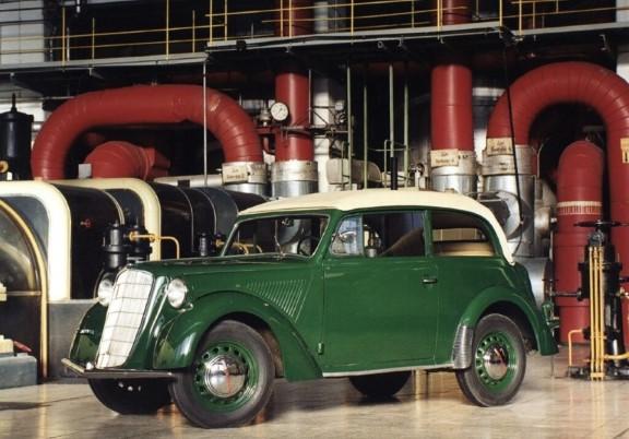 1935-Opel-Olympia-48466