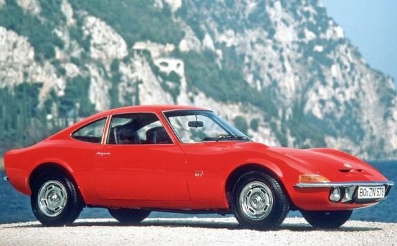 1968-Opel-GT-66599