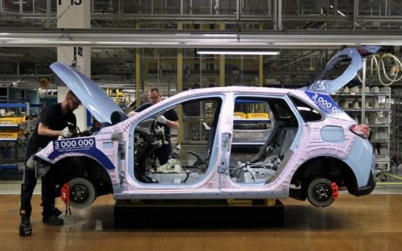 hyundai-3-million-cars-produced-at-hmmc-05-1610