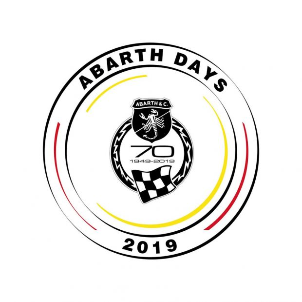 190906_Abarth_Abarth-Days-2019_01