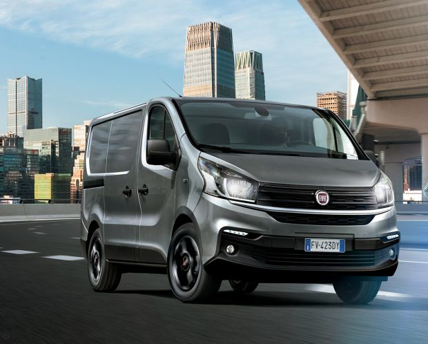 VOLKSWAGEN Caddy Maxi 2015 presente Eco Cuero Y Alicante Tailored Fundas De Asiento