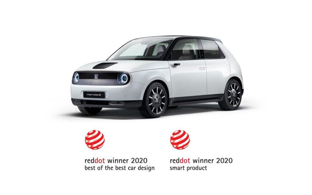 TomTom Start 20 40 Design soporte para coche del juez