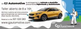 Original Opel Astra G liderazgo parachoques soporte guardabarros delantera derecha