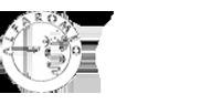 Logo Alfa Romeo y Jeep
