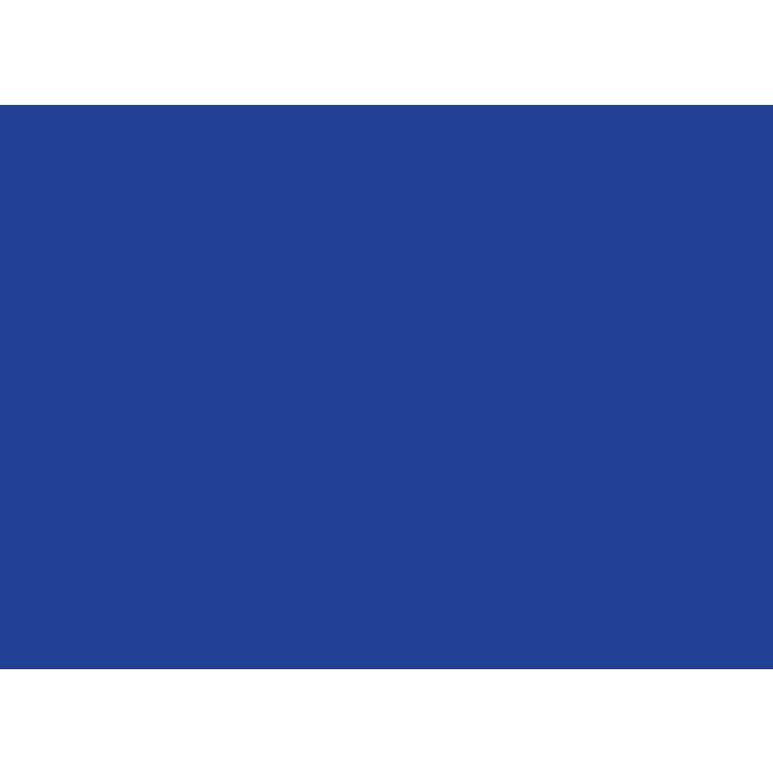 Icono tasación