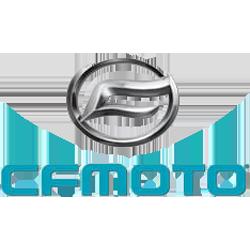 Logo CFMOTO
