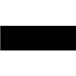Logo Invicta Electric