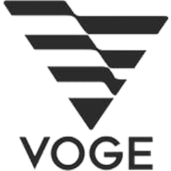 Logo Voge