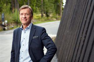 154595_H_kan_Samuelsson_President_CEO_Volvo_Car_Group