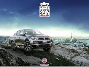 161118_Fiat-Professional_Fullback-Premio-300_01