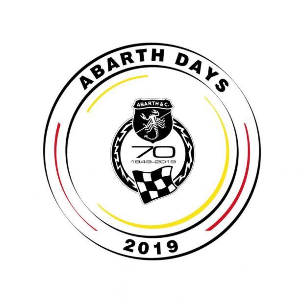 190906_Abarth_Abarth-Days-2019_01