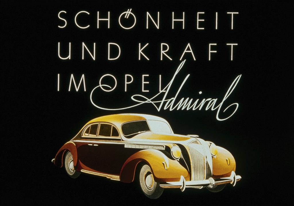 1937-Opel-Admiral-advertisement-24609