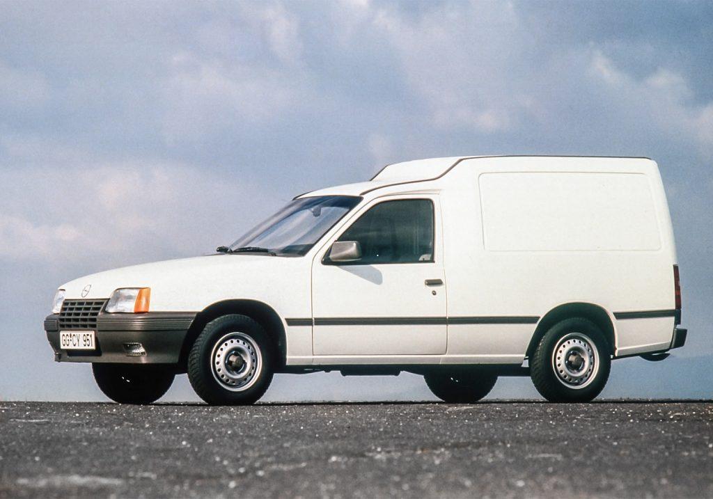 1986-Opel-Combo-A-47450