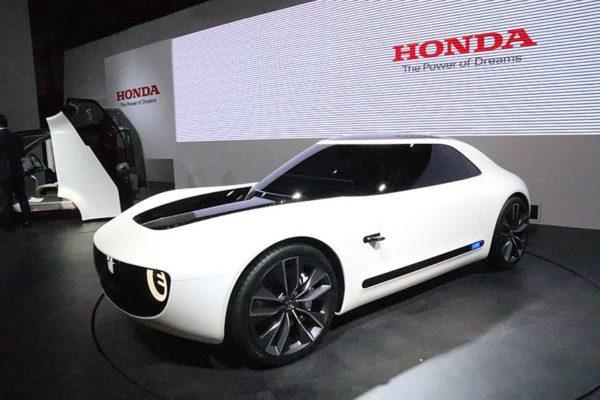 544-honda-sports-ev-concept-600x400