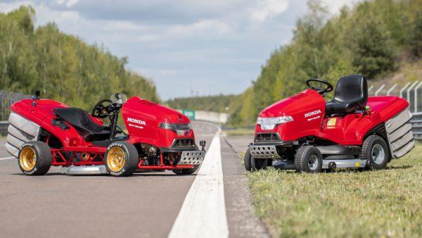 714-mean-mower-3-600x338