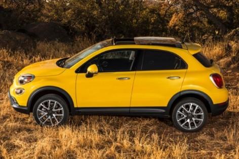 Fiat-500X-4-630x420