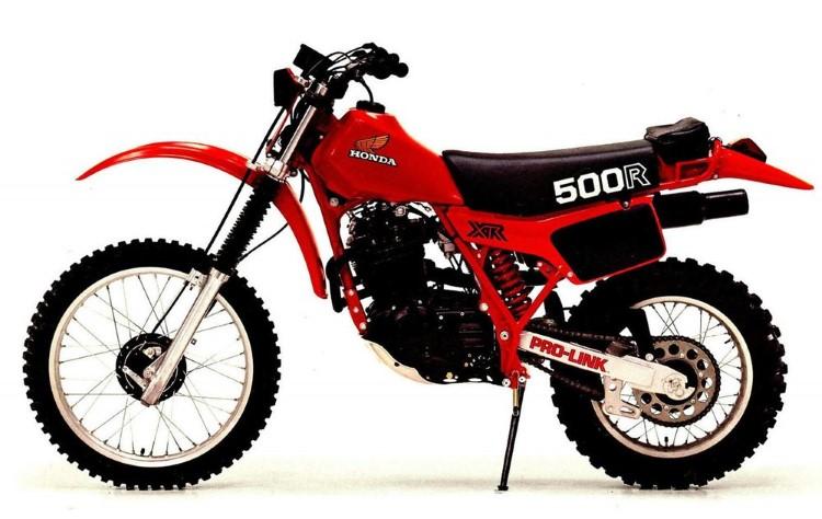 Honda-Xr500r-Service-Repair-Manual-gjautomotive