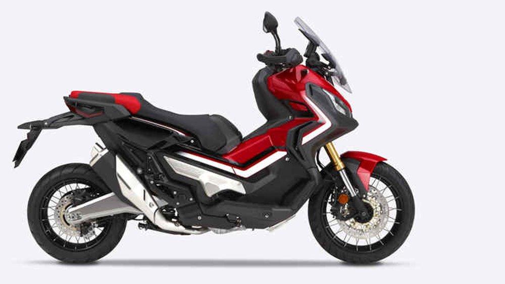 Honda-m_r