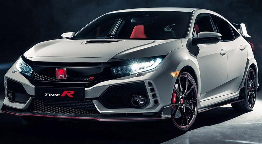 Honda_Civic_Type_R_Concept-gjautomotive
