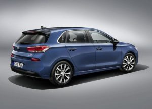 Hyundai-i30-2017-3