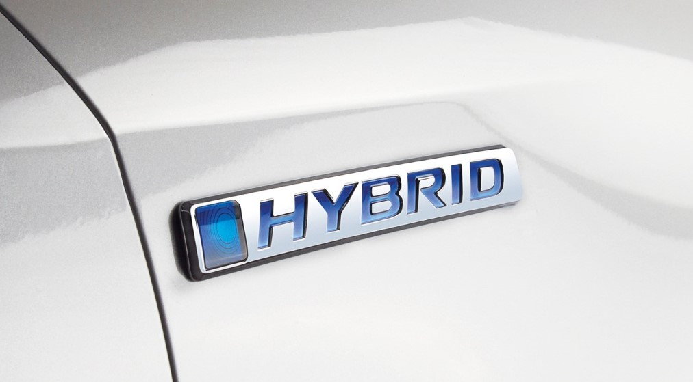 Next-generation Jazz will be available with a hybrid powertain featuring advanced i-MMD technology