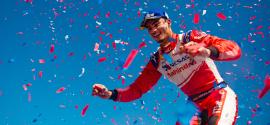 Mahindra-racing2