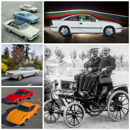 Opel-historia-gjautomotive
