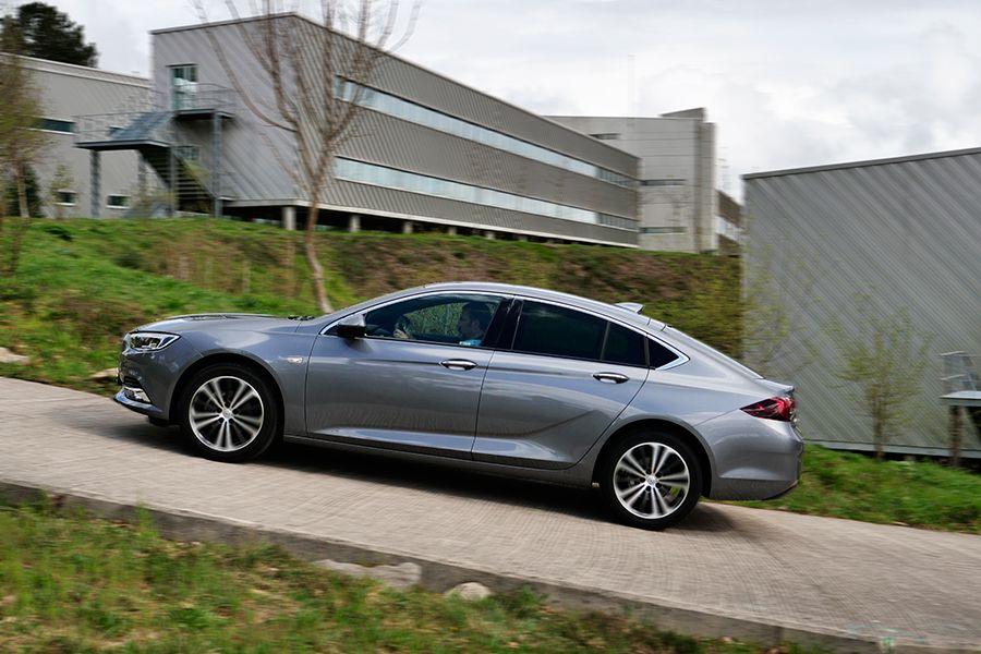 Prueba-Opel-Insignia-Turbo-D-2018-43