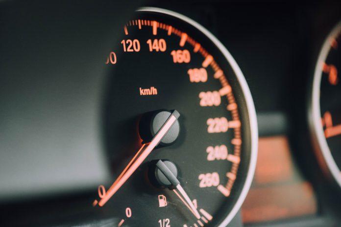 Asistentes de velocidad