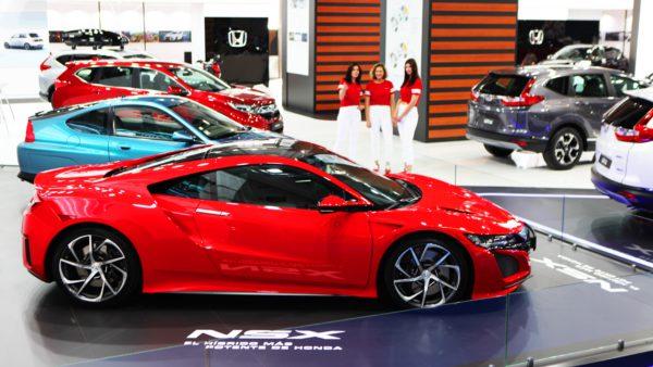 honda-automobile-6-600x338