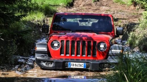 prueba-jeep-wrangler-rubicon-2018_33