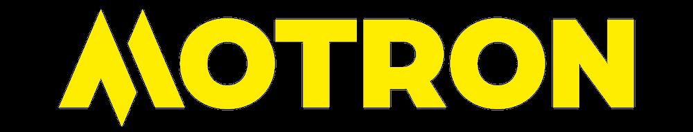 Logo Motron