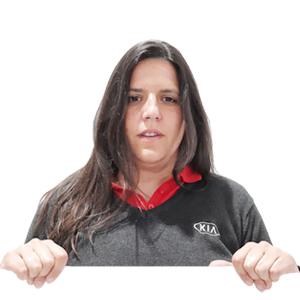 ANA MARTA REGUERO